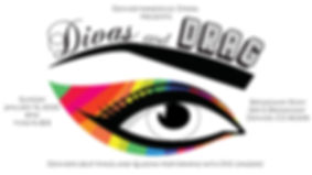 Divas and Drag FB Event Image-01.jpg