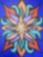 Seed (verb) full - 1.jpg