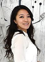 Sijia Chen
