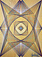 veil web well - 1.jpg
