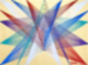 Dimensional - 1_edited.jpg