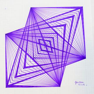 2 Tetrahedra