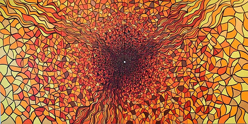 Volcano Chamber, Looking Up.jpg