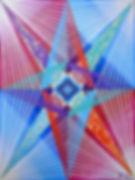 Pyramids - 1 (1).jpg