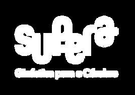 Logo SuperaArtboard 1.png