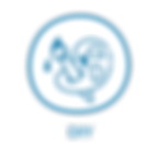 icon_1_DIY.png
