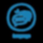 icon_language copy.png