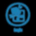 icon_logic copy.png