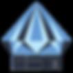 gems_logo.png