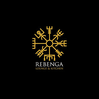 Rebenga Loung & Kitchen