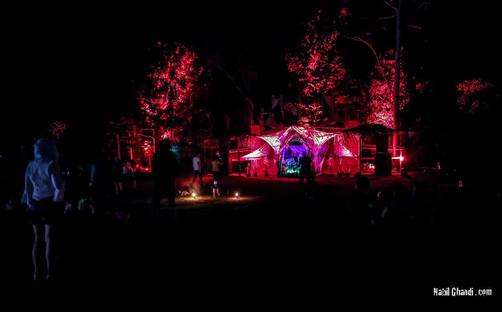 Remember Festival 2016