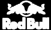 redbull logo.png