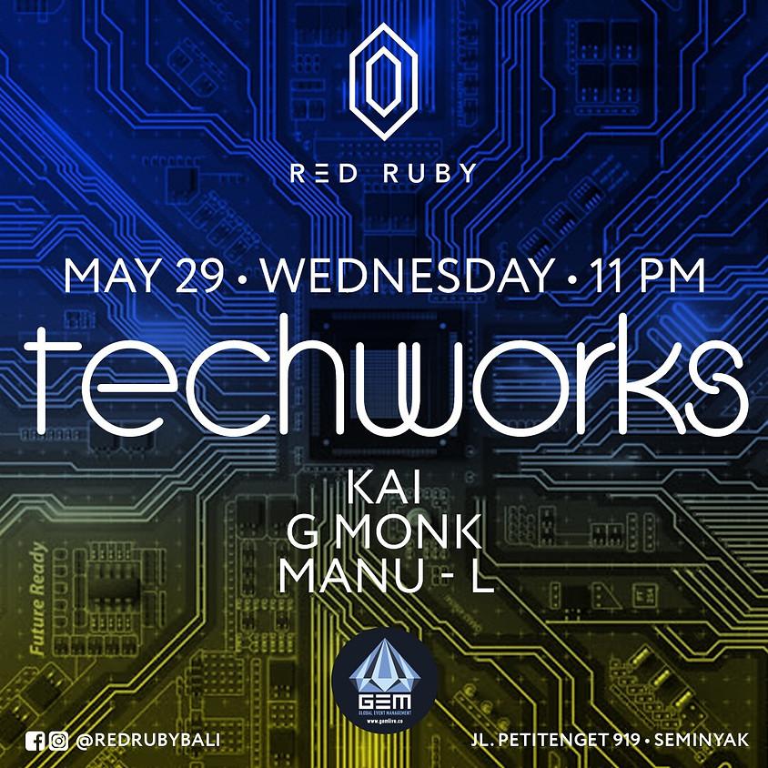Techworks