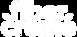 logo-fibercreme-00-01-300x143.png