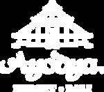 Logo-Ayodya-Resort-Bali-e1538981885826.p