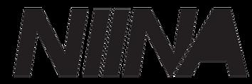 niina logo.png