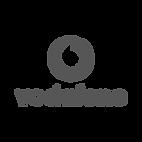 vodafone-logo-vector copy.png
