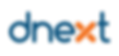 dnext logo copy.png