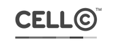 cell logo.png