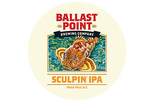 7. SCULPIN TAP DECAL 300DPI.jpg