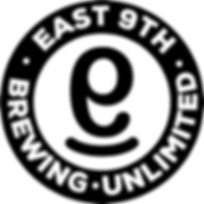 East 9th brewing unlimited