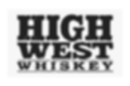 High West Logo.png