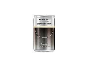 1. Curatif_EspressoMartini.jpg