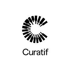 Curatif Logo.jpg