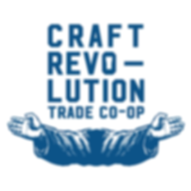 Craft Revolution Pty Ltd