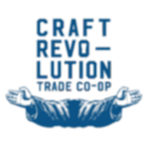 CraftRev Logo (1).png