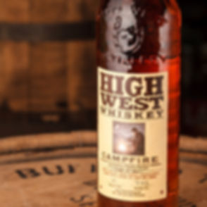 High_West_Whiskey_Campfire_1024x1024.jpg