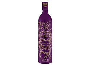 13. RG 700 ML Passion Fruit.jpg