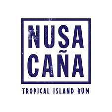 Nusa Cana Logo.png