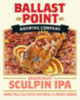 Fish-Logo_Grapefruit-Sculpin.jpg