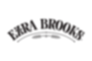 Ezra Brooks Logo.png