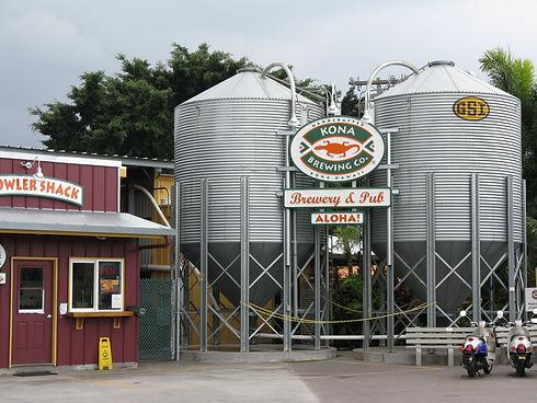 KONA_brewery_photo4.jpg