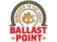 Ballast Point Logo.jpg