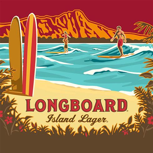 Kona Longboard.jpg