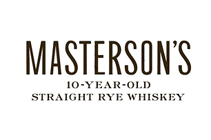 Masterson's Logo.png