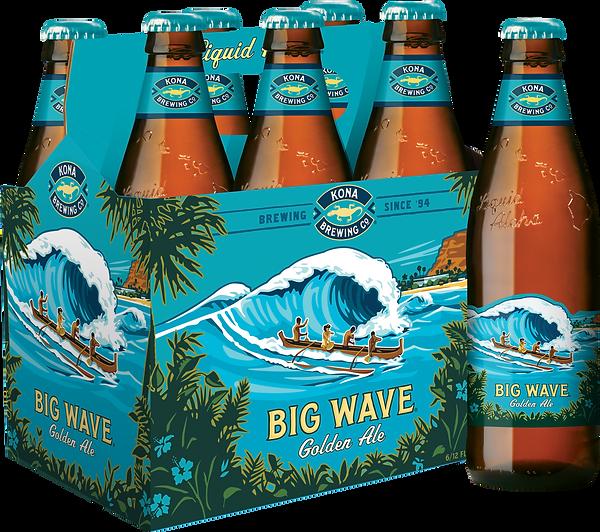 Kona Big Wave 7 pack 3D 091517.png