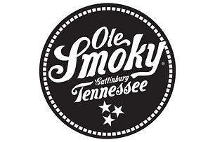 Ole Smoky Logo.png