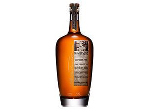 21. Masterson's_Whiskey.jpg