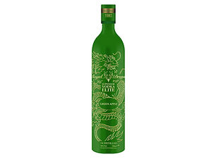 12. RG 700 ML GreenApple.jpg