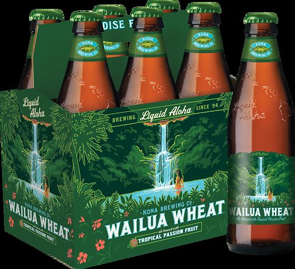 KO wailua wheat 2016 7pk 3d.png