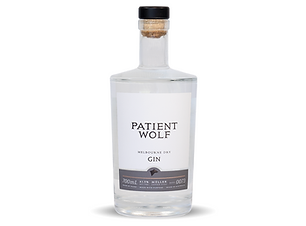 1. PW Dry Gin New.png