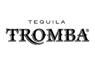 Tromba Logo.jpg
