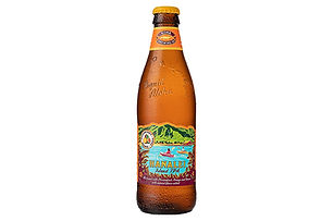 3. KO Hanalei 12oz bottle (200MMH-300DPI