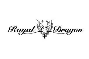 Royal Dragon Logo 2.png
