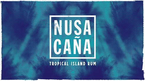 NUSA CANA.png