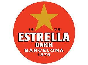 ED Logo.jpg